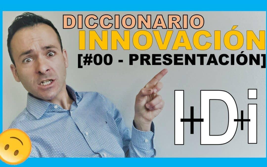 Rubén Diego Carrera Innovación